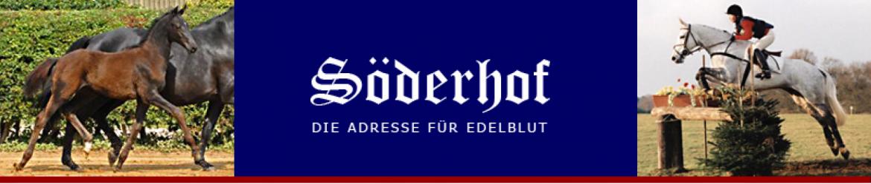 Söderhof